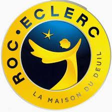 GROUPE ROC-ECLERC (ROC-ECLERC - ROC'ECLERC)