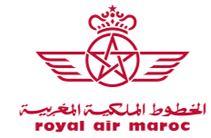 COMPAGNIE NATIONALE ROYAL AIR MAROC