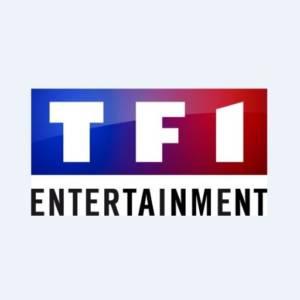 TF1 ENTERTAINMENT