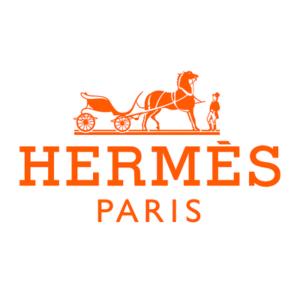HERMES DISTRIBUTION FRANCE
