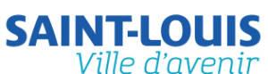 COMMUNE DE SAINT-LOUIS (MAIRIE)