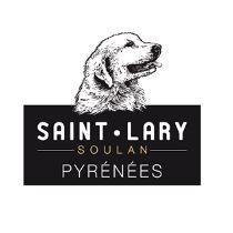 OFFICE DE TOURISME DE SAINT-LARY-SOULAN
