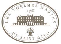 THERMES MARINS DE SAINT MALO