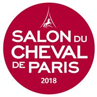 SALON DU CHEVAL DE PARIS