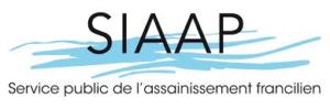 SI ASSAINISSEMENT AGGLO PARISIENNE - SIAAP