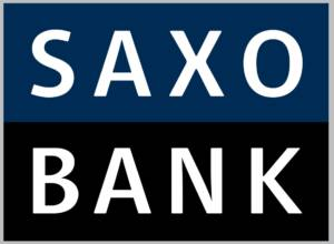 SAXO BANQUE (FRANCE)