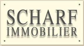 SCHARF PROMOTION