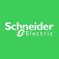 SCHNEIDER ELECTRIC INDUSTRIE SAS