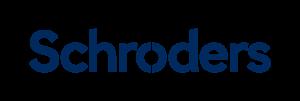 SCHRODER INVESTMENT MANAGEMENT (EUROPE) S.A.