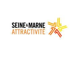 SEINE ET MARNE ATTRACTIVITÉ - AGENCE POUR L'ATTRACTIVITE ET LE RAYONNEMENT DE LA SEINE ET MARNE