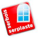 SERPLASTE