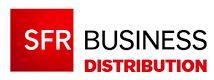 SFR BUSINESS DISTRIBUTION