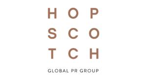 HOPSCOTCH GROUPE