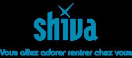 SHIVA GROUPE (SHIVA-MENAGE A DOMICILE-)