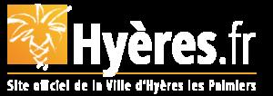 COMMUNE D HYERES (MAIRIE)