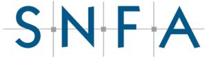 SYNDICAT NATIONAL CONSTRUCTION FENETRES ET ACTIVITES (SNFA)