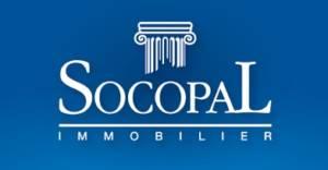 SOCOPAL