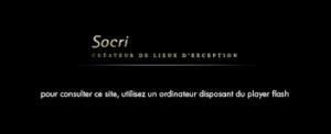 SOCRI GESTION