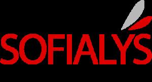 SOFIALYS