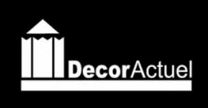 DECOR ACTUEL