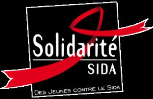 ASSOCIATION SOLIDARITÉ SIDA