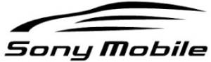 SONY MOBILE COMMUNICATIONS INTERNATIONAL AB