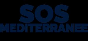 SOS MEDITERRANEE FRANCE