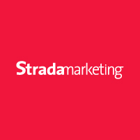 STRADA MARKETING
