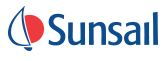 SUNSAIL WORLDWIDE SAILING LIMITED