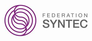 FÉDÉRATION DES SYNDICATS D'ÉTUDES ET DE CONSEILS (FEDERATION SYNTEC)
