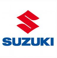 SUZUKI FRANCE