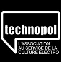 TECHNOPOL - TECHNO PARADE