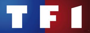 TÉLÉVISION FRANÇAISE 1 - TF1