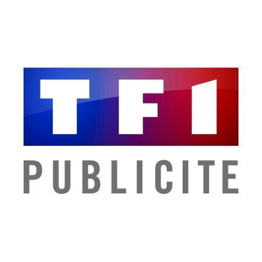 TF1 PUBLICITE