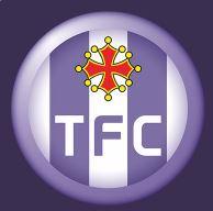 SASP TOULOUSE FOOTBALL CLUB
