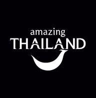 OFF NAT TOURISME THAILANDE FRANCE BENELU