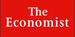 THE ECONOMIST GROUP FRANCE