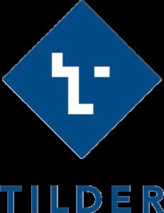 TILDER