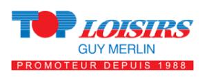 TOP LOISIRS GUY MERLIN