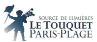 LE TOUQUET PARIS PLAGE TOURISME