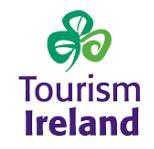 TOURISM IRELAND LIMITED