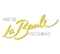 OFFICE DE TOURISME DE LA BAULE