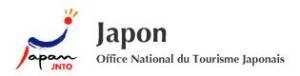 OFFICE NATIONAL DU TOURISME  JAPONAIS