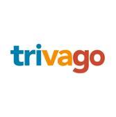 TRIVAGO GMBH