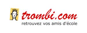 TROMBI ACQUISITION SARL