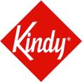 KINDY PROJECT SAS
