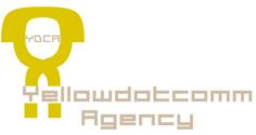 YDCA - YELLOWDOTCOMM AGENCY