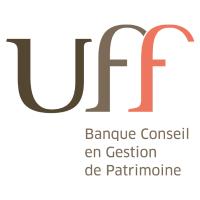 UNION FINANCIÈRE DE FRANCE BANQUE