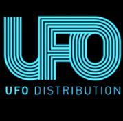 UFO DISTRIBUTION