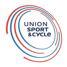 L'UNION DES ENTREPRISES DE LA FILIERE DU SPORT DES LOISIRS DU CYCLE ET DE LA MOBILITE (L'UNION SPORT ET CYCLE)